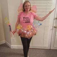 Condom Fairy