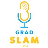Grad Slam Information Session
