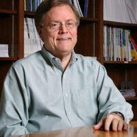 Special Lecture: Bruce McEwan, PhD