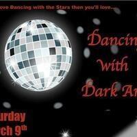 Dancing with Dark Arts