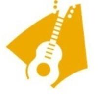 Guitar Ensemble Concert