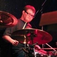 Junior Percussion Recital: Gunner Sledgeski