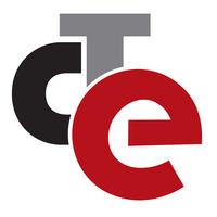 Technology Enhanced Learning Speaker Series: John Devoy
