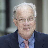 Memorial Service for Prof. John A. Robertson