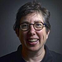 PICS Seminar: Leslie Young (SwRI)