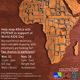 UGA Mapathon Marathon