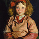 Toddler Tuesday: Permanent Collection