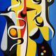Artful Conversation: Charles Biederman