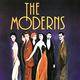 "Americans in Paris Film Series: ""The Moderns"""