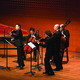 Concert: Chamber Music Society of Lincoln, The Brandenburg Concertos