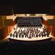 Concert: Atlanta Symphony Orchestra & Atlanta Symphony Chorus