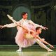 State Ballet Theatre of Russia: Sleeping Beauty
