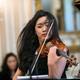 Concert: Naumburg Trio