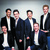Concert: The King's Singers