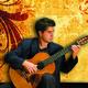 Performance: Celino Romero