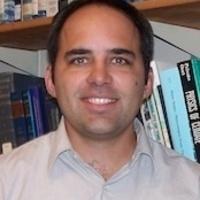 PAOC Colloquium: Jake Gebbie (WHOI)