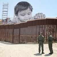 Building the Boundary: A History of Fences Along the U.S.-Mexico Divide