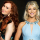 Celtic Woman - Homecoming Tour