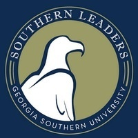 Southern Leaders Fall Celebration