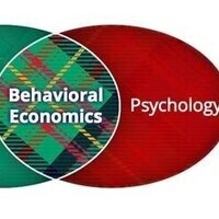 Behavioral Economics: Why We Do What We Do - Workshop for K-12 Teachers