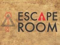 MOSAIC Escape Room