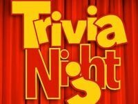Annual Geo Trivia Night