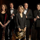 Resident Artist Series: Pacific Arts Woodwind Quintet