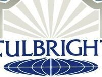 Fulbright Program