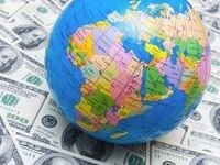 Scholarships & Education Abroad