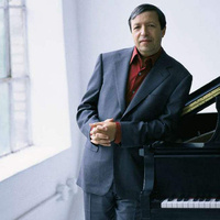 Concert: Murray Perahia