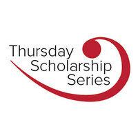 Thursday Scholarship Series: Woman to Woman