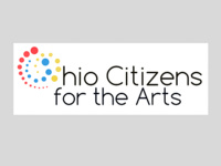 Ohio Citizens for the Arts: Arts Advocacy Days