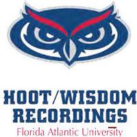 Hoot Wisdom Recordings 15th Anniversary Concert