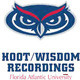 Hoot Wisdom Recordings 15th Anniversary Concert