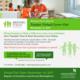 Meeting Street Schools Teacher Virtual Career Fair