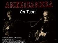 AmeriCamera LIVE performance