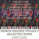 WS Senior Degree Project 2013