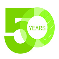CES Celebrates 50th Anniversary