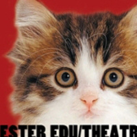 International Theatre Program: Octavia
