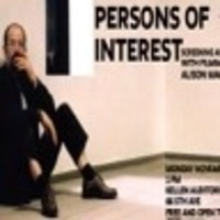 DOC TALK: Persons of Interest Screening and Q&A with Alison MacLean