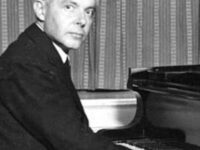 Fridays in the Loft Chamber Series: Bartok, Beethoven, Harbinson