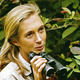 SOLD OUT - New York Times TimesTalk with Jane Goodall