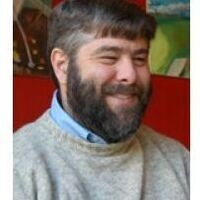 "The ""Boburb"" vs. the Gated Community - Dr. Beau Weston"