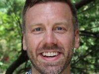 PSAC Lecture: Nathan Kalmoe, LSU