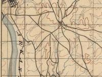 Mapping Tulsa