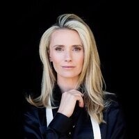 Jennifer Newsom - Women & Girls in the Media: If You Can See It, You Can Be It