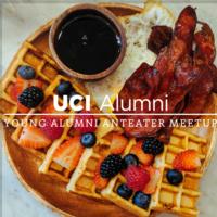 Young Alumni Anteater Brunch