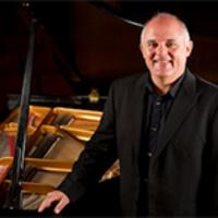 2013 Brubeck Festival Presents The Simon Rowe Trio
