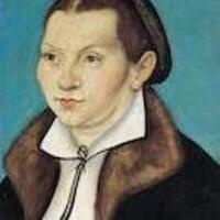 The Lost and Found Women of the Reformation