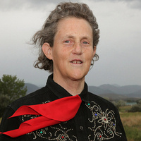 Temple Grandin: Developing Individuals Who Have Different Kinds of Minds